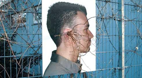 Epilation poils du nez et des oreilles chez les hommes - Appareil pour couper les poils du nez ...