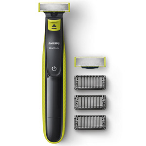 Tondeuse OneBlade Philips QP2520/30