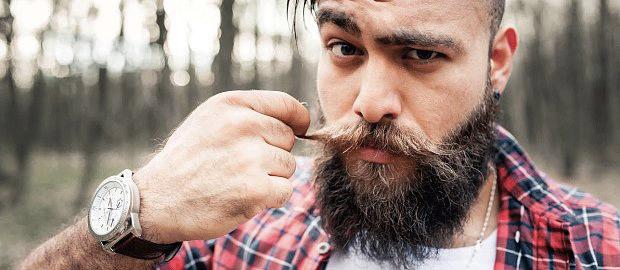 tailler sa barbe styles et coupes de barbes pour un rasage r ussi. Black Bedroom Furniture Sets. Home Design Ideas